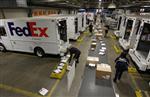 Marché : Trimestre meilleur que prévu pour Fedex, hausse de tarifs en vue