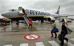 Marché : Ryanair promet de traiter ses passagers de façon moins
