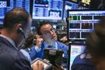 Marché : Le message de la Fed, facteur de doute pour les actions