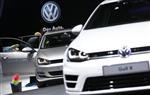 Volkswagen veut doubler ses capacités en Chine méridionale