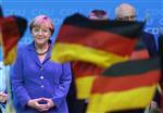 Marché : Berlin va respecter le calendrier prévu de l'union bancaire