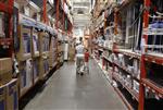 Marché : Croissance confirmée aux Etats-Unis, baisse inattendue des prix