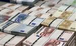 Marché : Le Pacte de croissance plus utilisé en Allemagne qu'en France