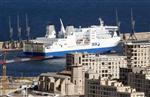 La Corse réclame 200 millions d'euros à la SNCM ou à Veolia