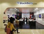 Marché : BlackBerry annonce comme prévu une lourde perte trimestrielle