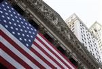Wall Street : Wall Street ouvre en baisse, le budget inquiète toujours