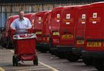 Marché : Les titres Royal Mail souscrits en quelques heures
