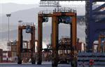 Marché : Le FMI prévoit un déficit italien au-dessus de 3% en 2013