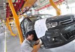 Un rapprochement Peugeot-Dongfeng n'inquiète pas GM