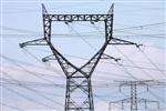 Le prix de revente du nucléaire par EDF devrait rester stable