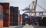 Marché : Lisbonne devrait atteindre son objectif de réduction du déficit