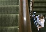Marché : Légère reprise de l'emploi à domicile au 2e trimestre
