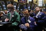Marché : Les entreprises chinoises de retour à Wall Street