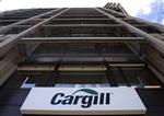 Marché : Cargill négocie le rachat de la division cacao d'ADM