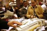 Marché : Ralentissement de la croissance dans les services aux Etats-Unis