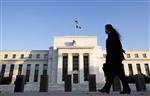 Marché : La Fed s'inquiète des conséquences d'un