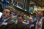 Wall Street : Le Dow Jones gagne 0,51% à la clôture, le Nasdaq prend 0,89%