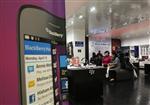 Marché : Cisco, Google, SAP envisagent des offres sur Blackberry