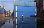 Marché : Déficit commercial 4,9 milliards d'euros en août, selon Bricq