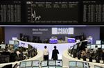 Europe : Les Bourses européennes en léger recul à mi-séance