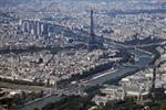 Marché : Le FMI relève sa prévision de croissance pour la France en 2014
