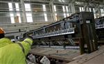 Marché : Alcoa bénéficiaire au 3e trimestre malgré des prix médiocres