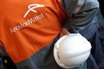 ArcelorMittal va investir 92 millions d'euros à Dunkerque