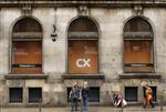 Marché : Catalunya Banc supprime plus de 2.000 emplois