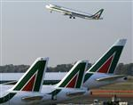 Eni menace d'arrêter de livrer Alitalia en kérosène
