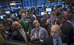 Wall Street : Wall Street rebondira une fois le