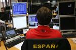 Marché : Retour réussi de l'Espagne sur le marché de la dette long terme