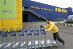 Marché : Recul des ventes d'Ikea France, l'enseigne repart à l'offensive