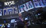 Wall Street : Le Dow Jones gagne 0,73% à la clôture, le Nasdaq prend 0,83%