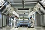PSA va lever 3 milliards d'euros, l'Etat et Dongfeng au capital