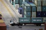 Marché : Recul inattendu des exportations chinoises sur un an