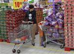 Marché : L'inflation en Chine à son plus haut niveau depuis sept mois