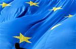 Europe : Berlin inflexible sur le mécanisme de résolution bancaire
