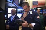 Wall Street : Wall Street finit en baisse, pas d'avancée à Washington