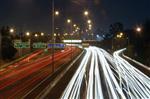 Europe : Rebond du marché automobile européen en septembre