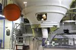Astrium remporte trois contrats avec l'ESA pour Ariane