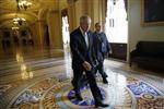 Marché : Accord bipartisan au Sénat américain sur le budget et la dette