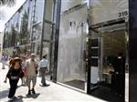 Dior confiant pour les prochains mois après un bon trimestre