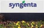 Marché : Syngenta dit que son bénéfice 2013 sera inférieur aux attentes