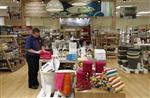 Marché : Hausse plus forte que prévu des ventes au détail au Royaume-Uni