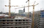 Marché : Les instituts allemands abaissent leurs prévisions 2013 et 2014