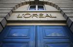 L'Oréal négocie le rachat de Decléor et Carita à Shiseido
