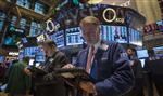 Wall Street : Le S&P 500 inscrit un nouveau plus haut