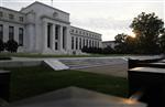Marché : La bataille du budget chamboule le calendrier de la Fed