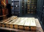 Marché : Les marchés interpellés par les cahots des cours de l'or