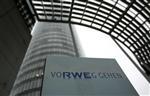 Marché : RWE attend les offres pour DEA d'ici la fin décembre
